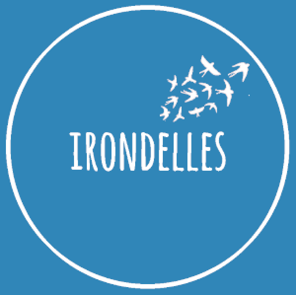 Irondelles- ensemble vocal
